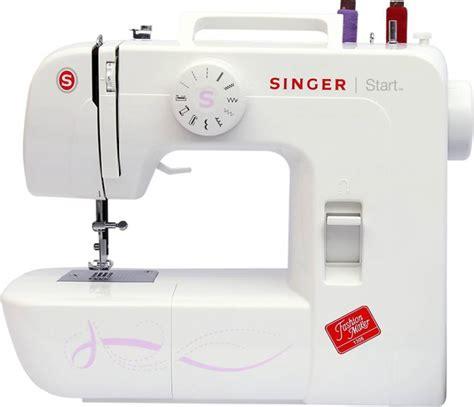 electric swing machine singer start fm1306 electric sewing machine price in india