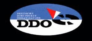 wann muss ein gewerbe anmelden die deutsche disc jockeys organisation ddo kl 228 rte jetzt