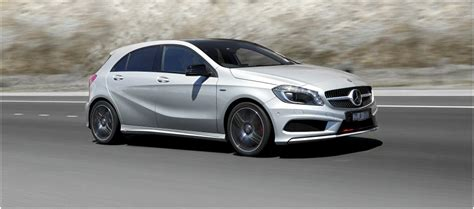 new mercedes car prices new cars new car catalogue prices specials new car