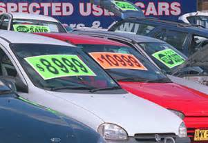 List Used Car Dealers Usa Second Car Warranty Companies List Posted By Auto