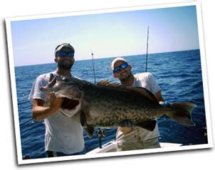 party boat fishing st petersburg fl cruises southwest florida deep fishing charters saltwater