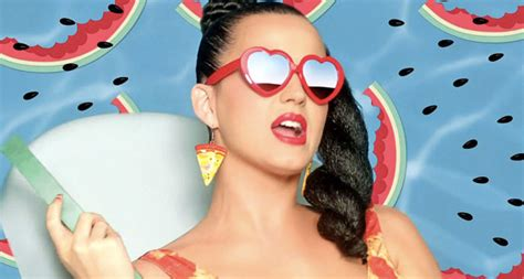 the one that got away testo e traduzione katy perry this is how we do remix feat riff raff