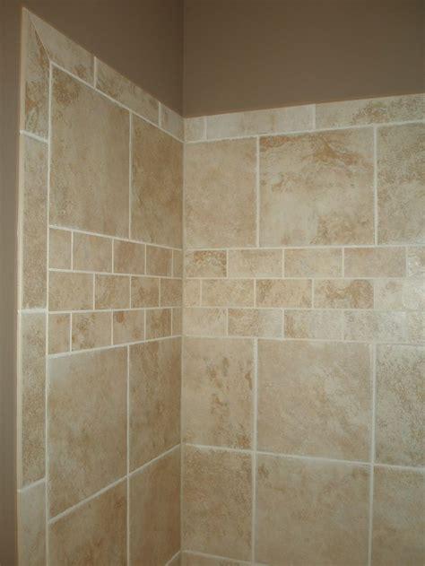 best 25 shower tile patterns ideas on pinterest subway