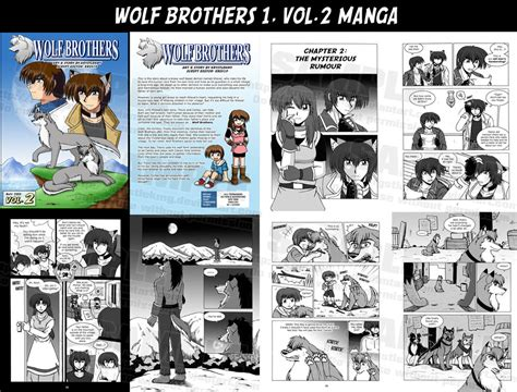 awaken me the brothers volume 6 books wolf brothers vol 2 sold out by krystlekmy on