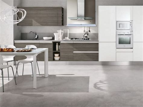 cucine moderne con dispensa emejing cucine con dispensa gallery acrylicgiftware us