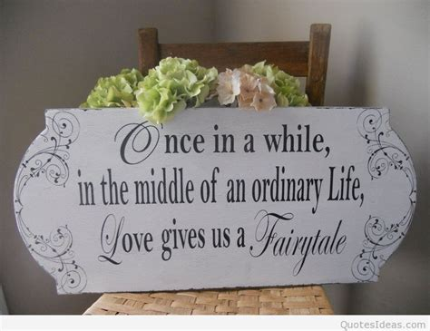 Wedding Quotes With Pictures by Marriage Quotes Pics And Wallpapers Married Couples