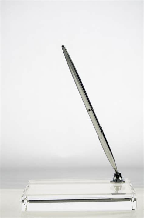 single pen holder for desk 17 best images about giveaway ideas for work on pinterest