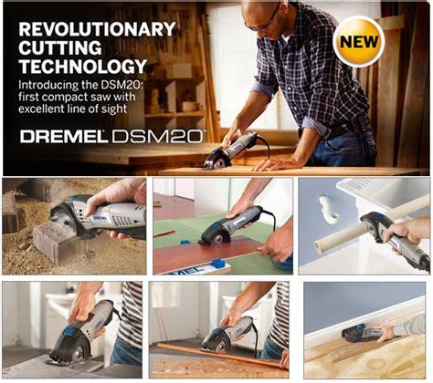 Dremel Dsm20 34 Mesin Gergaji Sawmax Qe6yc jual mesin gergaji sawmax dremel dsm20 3 4 tech