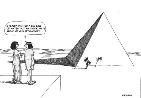 How To Read Architectural Plans by Theoretical Structural Archaeology