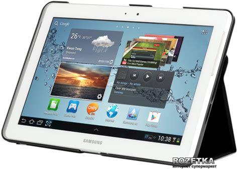 Sale Capdase Karapace Sider Elli Samsung Galaxy Tab 38 Or 2 rozetka ua capdase karapace jacket sider elli