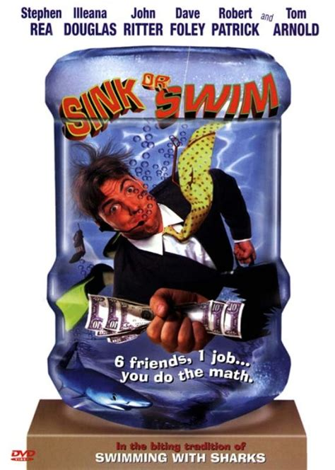 bad lieutenant sink or swim sink or swim 1997 ralmetepancgan
