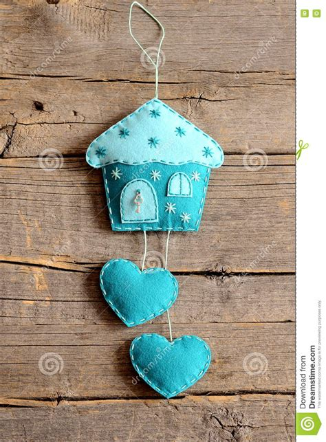 Handmade Hearts Crafts - sewing hearts diy concept sewing hearts crafts for