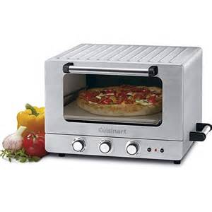 Waring Wto150 4 Slice Toaster Oven Best Prices Cuisinart Brick Oven Classic Countertop Oven