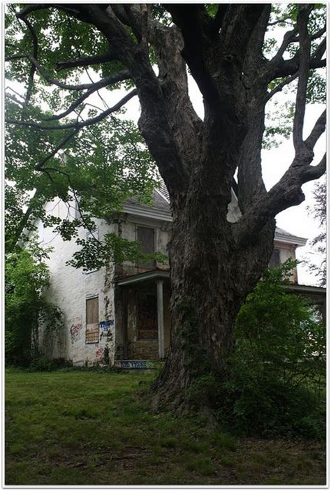 exton witch house the witch house exton pa it has a very creepy history by andrea m moore haunted