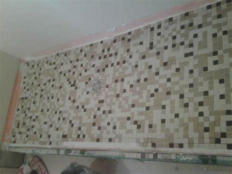 duchas ba o duchas de gresite ideas de disenos ciboney net