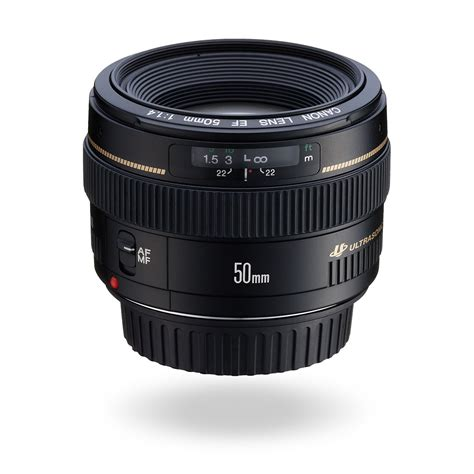 ef 50mm f 1 4 usm lens canon new zealand
