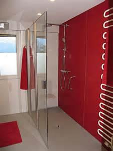 badewanne raus dusche rein wanne raus dusche rein badrenovierung leicht gemacht
