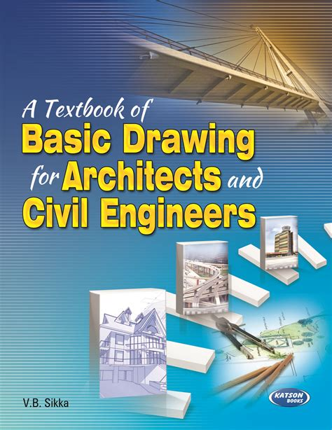 free water engineering books pdf civil engineering house plan pdf