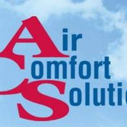 Air Comfort Solutions Complaints by Air Comfort Solutions 21 Reviews Heating Air