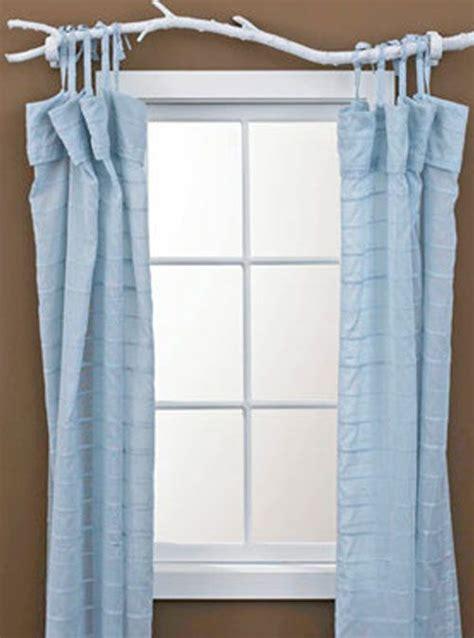 diy curtain rod ideas 20 diy adorable ideas for kids room curtain rods for
