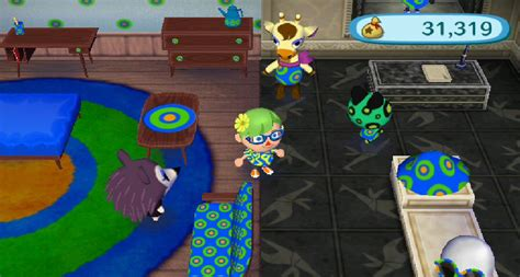gracies shoes acnl gracie animal crossing wiki