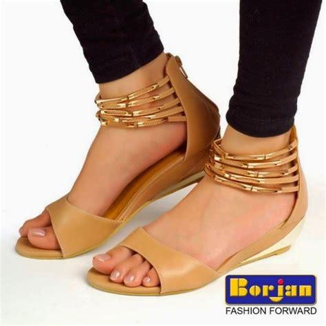 Cheap shoes leather shoes best flats shoes dress shoes sports shoes