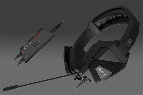 Headset Air Ultimate For Neckband Vr Hori hori nintendo switch headsets all smartphone cable connection digital trends