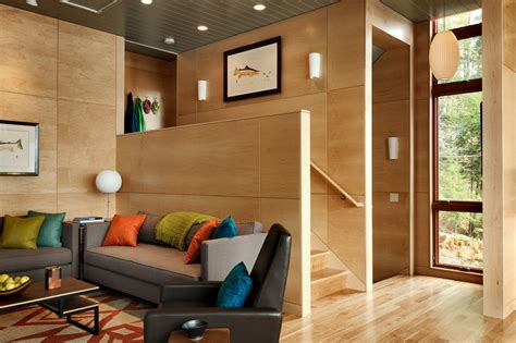 wood panel walls decorating ideas awesome wood paneling for walls decorating ideas