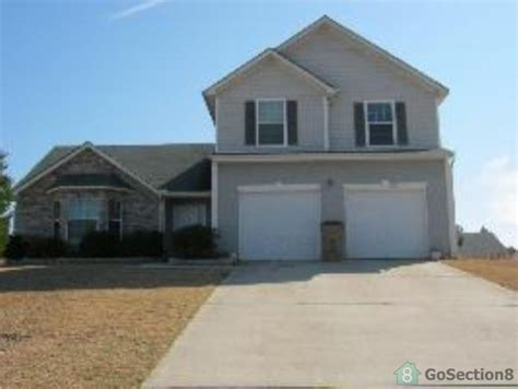 section 8 houses for rent in macon ga houses for rent in macon ga apartments and homes for rent