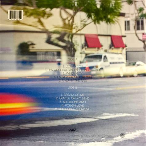 alison krauss windy city album windy city alison krauss mp3 buy full tracklist