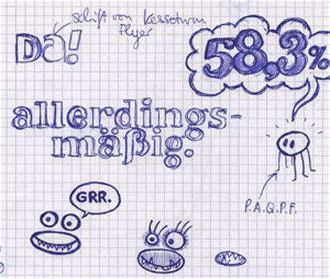 lifehacker doodle how can i make sitting through a meeting less boring