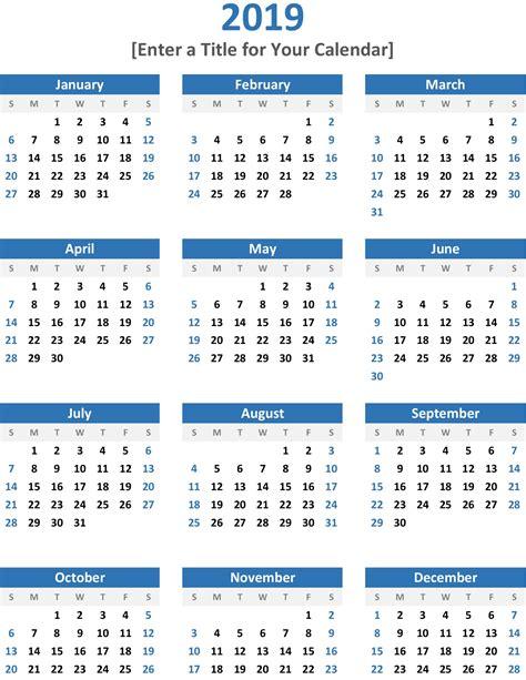 amazon com at a glance wall calendar 2017 erasable 36 x 24
