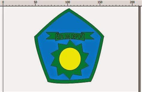 membuat logo kaos belajar sablon kaos screen printing membuat logo