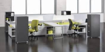Herman Miller Desk Used Herman Miller Cubicles Cubicles Houston Office