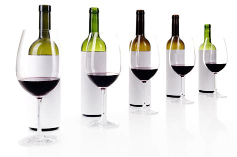 Blind Winery blind tasting wine not just for the professionals the drync wine blogthe drync wine