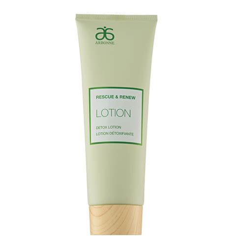 Arbonne Detox Lotion 1547 best images about amazing arbonne on