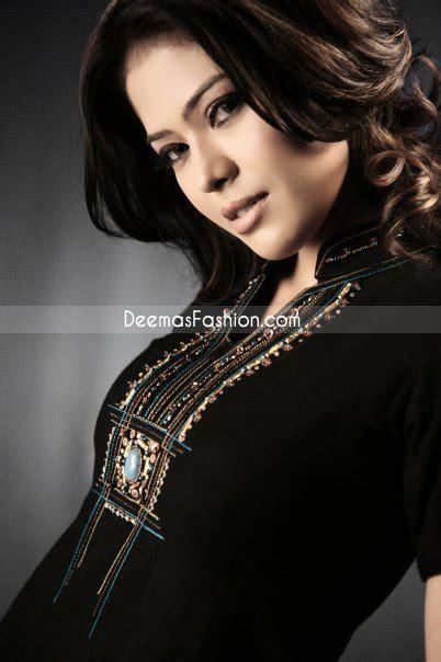 Op5281 Dress Collar Motif Dress Maxi Dress Kode Bimb5758 2 fashion trendy black casual clothes