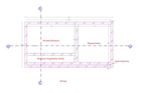 low voltage wiring new construction electrical and mechanical studies