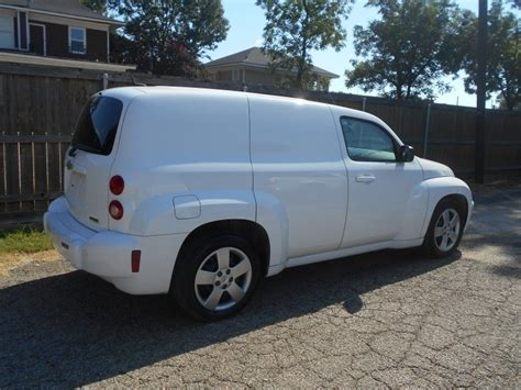 2011 chevrolet hhr panel ls chevrolet hhr panel ls for sale 128 used cars from 1 995