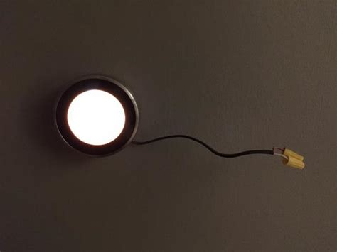 nest bypass humidifier wiring setup doityourself