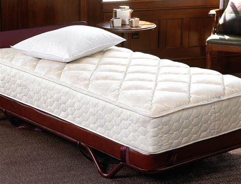 rollaway beds photo of rollaway bed designs ideas and decors
