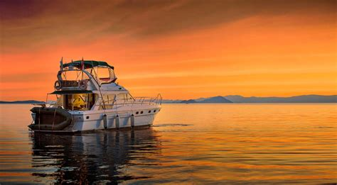 yacht rental jakarta best 5 islands to visit in indonesia tour from bali