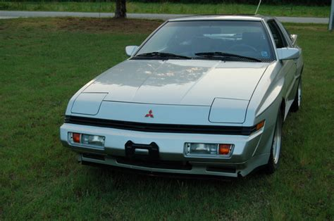 best car repair manuals 1986 mitsubishi starion electronic throttle control vgeiger3650 1986 mitsubishi starion specs photos modification info at cardomain