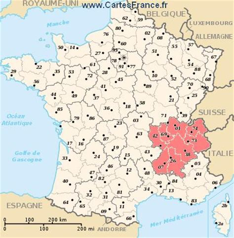 Grenoble   Région Rhône Alpes   Arts et Voyages