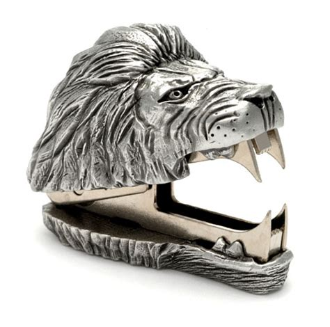 Cool Desk Accessories Interesting Creative Designs Awesome Desk Accessories
