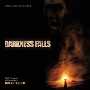 film terbaik versi on the spot 7 film horor terbaik sepanjang masa on the spot 7