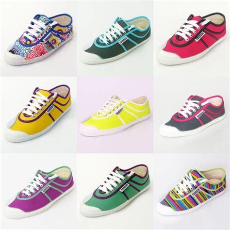 Kawasaki Shoes kawasaki shoes polkadot
