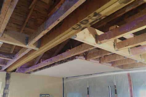 Load Bearing Wall Removal   Toronto Custom Concepts