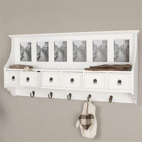six drawer hallway cabinet by dibor notonthehighstreet com