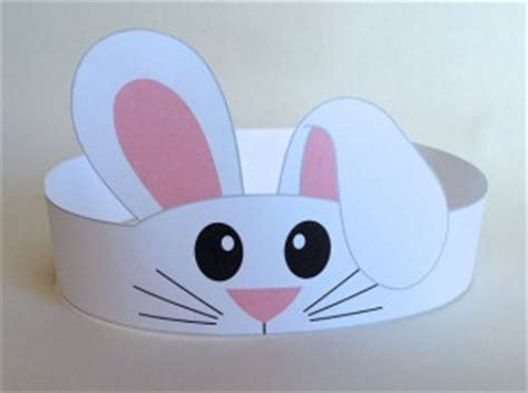 Paper Crown Craft - paper crown craft crafts and worksheets for preschool